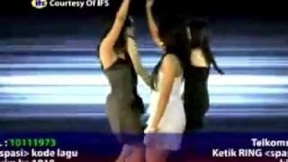 dangdut remix -Teman Makan Teman -lollita.mp4
