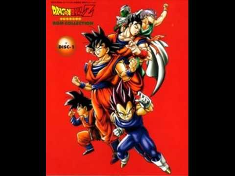 Dragonball Z Folge 20