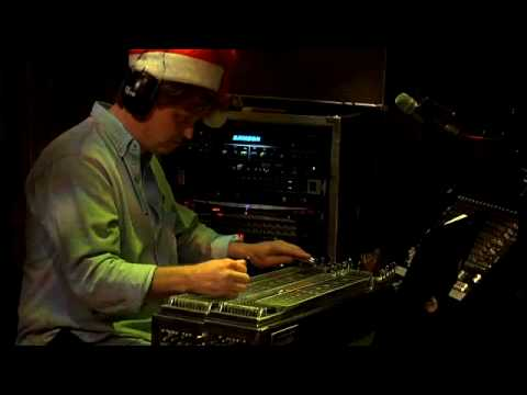 Luke Bryan - Run Run Rudolph - YouTube
