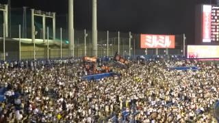 【NPB】14神宮 日本ハム チ�...