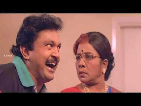 prabu hit movie   Mr Madras  tamil  hit songs   poga sona pogamaten