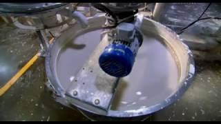 видео где купить плитку керамическую и керамогранит