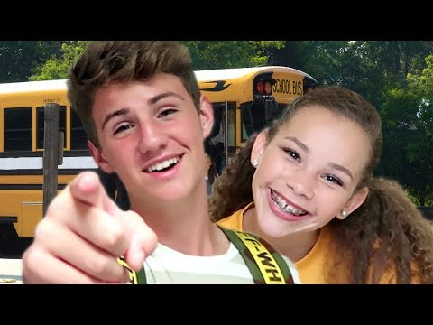 MattyBRaps  Already Gone  Behind The Music