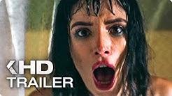 I STILL SEE YOU Trailer German Deutsch (2018)
