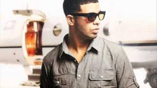 Drake - I Get Lonely Too (Speed Up)