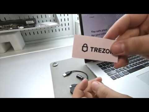 Minecrypto.top - как заработать без вложений - отзывыиз YouTube · Длительность: 1 мин43 с