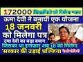 18 January Uma Devi बड़ा बयान , Shikshamitra latest news today in hindi, Pm Modi Latest news 2019