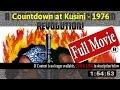Countdown at Kusini (1976) Full Movie Online