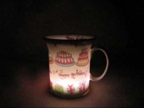 sunny-kids:-birthday-cake-led-ceramic-mug