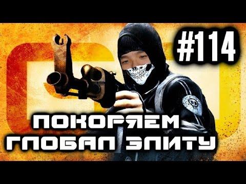 Dendy - Купить денди в Москве, игры для денди, цена на