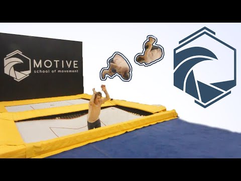 learning-new-parkour-tricks-at-motive-school-of-movement-(greenville,-south-carolina)