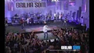 Brilha Som - De Alma Pura - DVD Ao Vivo (Gravadora Vertical) thumbnail