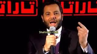 عاصي الحلاني وعدنان بريسم اجمل الاشياء برنامج تاراتاتا