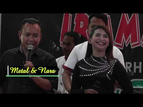 13 IRAMA FORSA (Fans Of Rhoma And Soneta ) @ Resepsi Pernikahan Metal &  Nara |  Bulak - Jatibarang