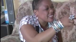 Les Amis Du Théâtre - Ya Mado Mukusa 1-2 (Théâtre Congolais) (2010)