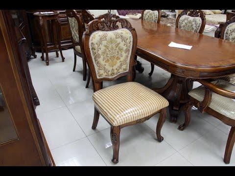 Барные стулья по самой низкой цене. Квалифицированные менеджеры помогут с выбором: (495) 504-36-29. Огромный ассортимент в наличии. Гарантия на все товары!. Удобные способы оплаты, наличие чека.