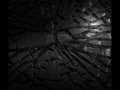 The Pieces Don't Fit Anymore - James Morrison (English lyrics/Spanish translation)