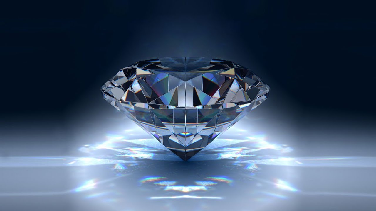 diamond stock illustration black ring images download of precious
