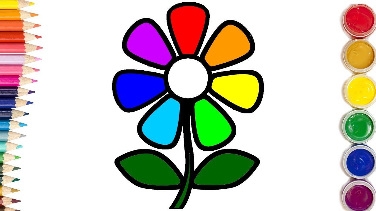 Картинки, картинки цветика семицветика анимация