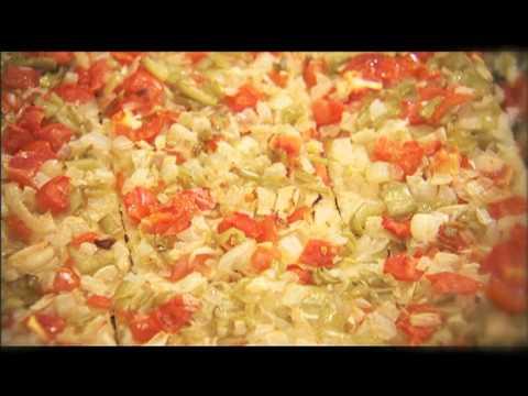 Gastronomía de las Islas Baleares: Mallorca, Menorca, Ibiza y Formentera
