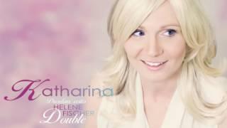 Feuer am Horizont - Katharina (Helene Fischer Cover)