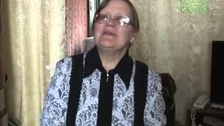 Кузбасский ковчег. Выпуск № 398. Новости Кемеровской епархии