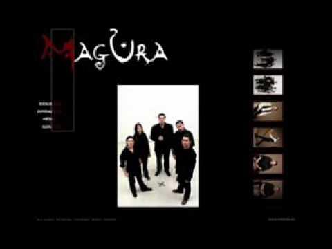 Magura Napotvet - Görög mp3 letöltés