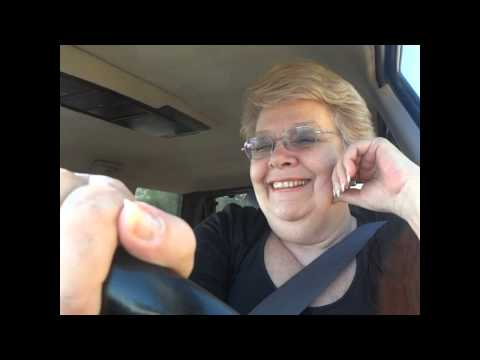 DearMama\Sal demonstrates the Power of Attraction in Action