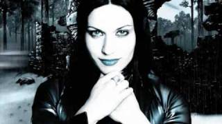 Lacuna Coil - Within Me (acoustic LIVE)