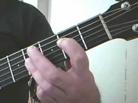 chords emaj7