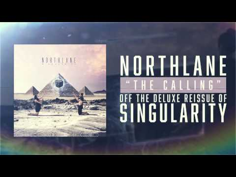 Northlane - The Calling