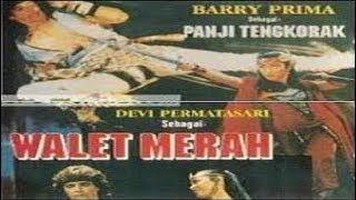 Download lagu FILM KLASIK BARRY PRIMA & DEVI PERMATASARI I WALET MERAH (1993)