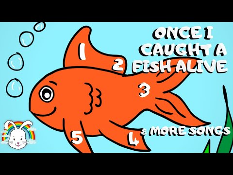 1-2-3-4-5-once-i-caught-a-fish-alive-nursery-rhymes-uk