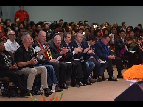 69th Chin National Day @ Indianapolis,USA