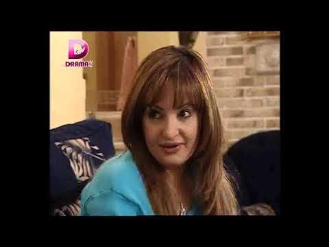 المسلسل الكويتي غربة مشاعر الحلقة 1 motarjam