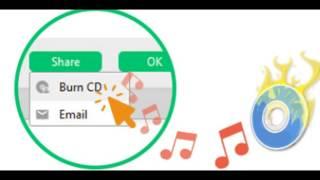 download-tune4mac-spotify-converter-platinum-for-windows-free