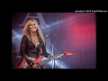 watch he video of Lita Ford - What Do Ya Know About Love - Live At Sweden Rock Festival 2016