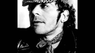 Ian Dury - Take Me To The Cleaners