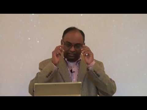 GGC   Transforming Your Life Series Part 7: Managing Dreams and Giants   by Pastor Sam Merigala