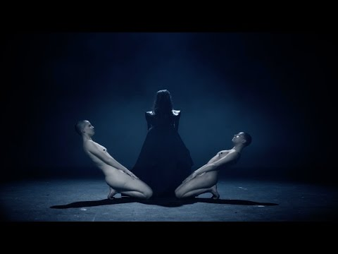 Goldfrapp - Systemagic (Official Video)