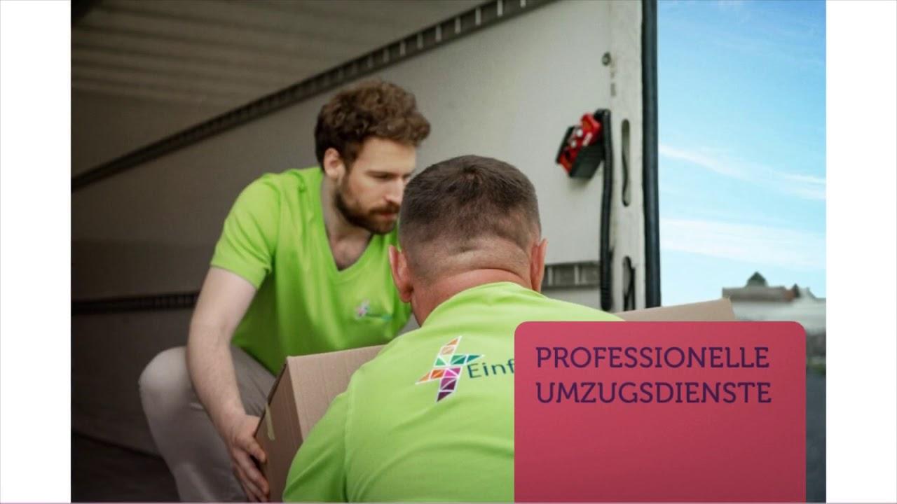 Einfach Umzugshelfer in Bochum   0221 98886258