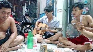 Tấm Ảnh Không Hồn - ( Sơn Thanh Tăng + Lan Chinh )