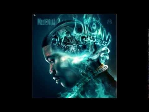 DC2 - Meek Mill - Amen Feat. Drake & Jeremih (Prod. By KeY Wane)