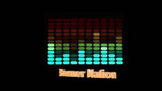 new berner nation song eq