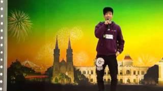 thang dien nhat vn got talent 2011