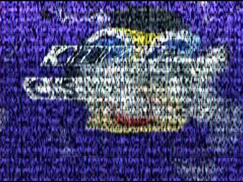 Klasky Csupo In Wet TV