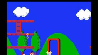 Mappy Land - Vizzed.com Play - User video