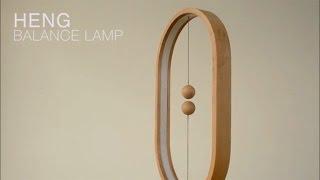 Bad Ass Lamps