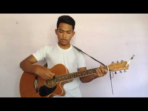 As'ad Motawh - Senyum (cover)