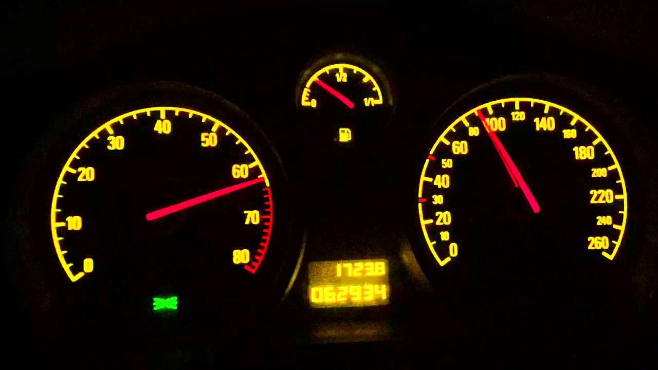 200 HP 1.6 Dizel Golf DSG   2.1 Bar 400 Nm Tork Stage 3 Yazılım   Big Turbo Düz Boru